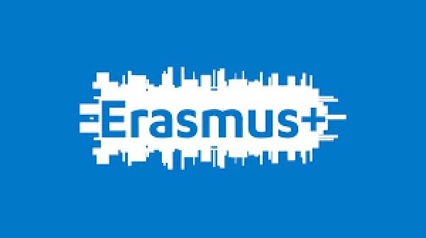 """Virtualus Erasmus + projekto """"UNited through musIC"""""""